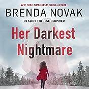 Her Darkest Nightmare | Brenda Novak