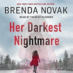 Her Darkest Nightmare Audiobook
