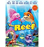 The Reef [Import]