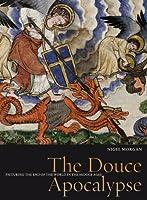 The Douce Apocalypse