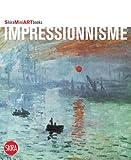 echange, troc Gualdoni Flaminio - Impressionnisme