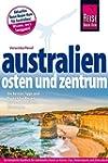 Australien - Osten und Zentrum (Reise...