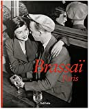 img - for Brassai: Paris book / textbook / text book