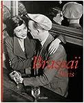 Brassa� Paris : Brassa� l'universel 1...