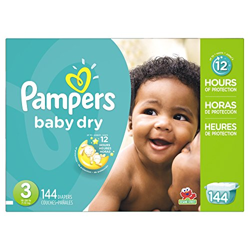 pampers-baby-dry-diapers-giant-pack-size-3-144-count