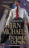 Double Down (Men of the Sisterhood)