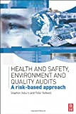 img - for Health & Safety, Environment and Quality Audits book / textbook / text book