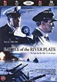 The Battle of the River Plate (1956) ( Graf Spee ) ( Pursuit of the Graf Spee )