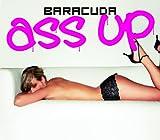 Baracuda - Ass Up