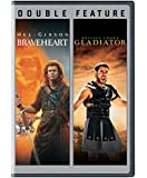 Braveheart / Gladiator (DBFE)