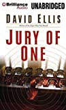 img - for Jury of One book / textbook / text book