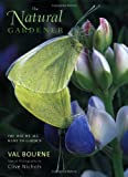 img - for By Val Bourne Natural Gardener [Hardcover] book / textbook / text book