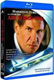 Image de Air Force One [Blu-ray]