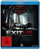 ExitUs
