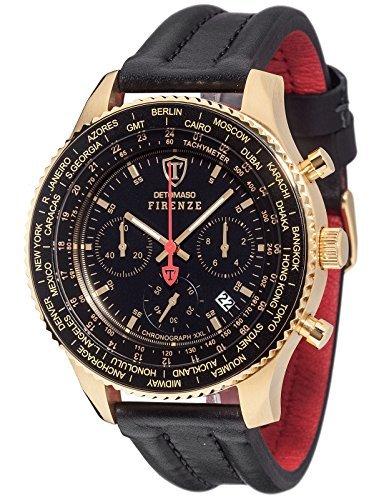 detomaso-herren-armbanduhr-chronograph-quarz-dt1045-h