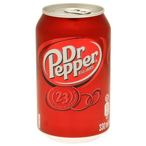 dr-pepper-dose-cola-bevanda-cult-softdrink-bibita-rinfrescante-033-l