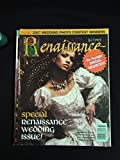 img - for Renaissance Magazine Vol. 12 #2, Issue #54, 2007 book / textbook / text book