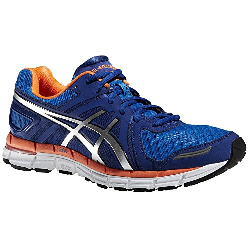 ASICS GEL-EXCEL 33 2 Running Shoes