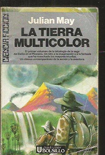 La Tierra Multicolor