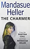 Mandasue Heller The Charmer