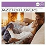 Jazz For Lovers (Jazz Club)