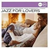 "Jazz For Lovers (Jazz Club)von ""Dinah Washington"""