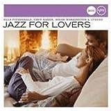 """Jazz For Lovers (Jazz Club)von """"Dinah Washington"""""""