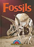 img - for Fossils (Earth Science) book / textbook / text book
