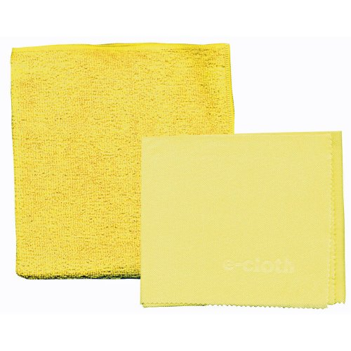 e-cloth-Dusting-Cloth-2-Piece