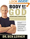 Body by God: The Owner's Manual for M...