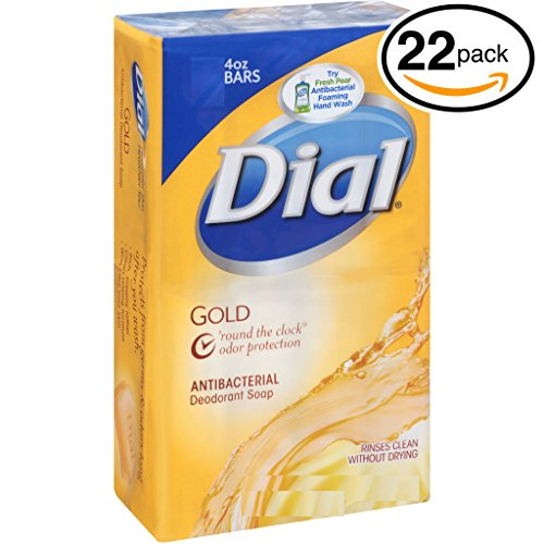 pack-of-22-bars-dial-gold-antibacterial-bar-soap-round-the-clock-odor-protection-leaves-skin-smooth-