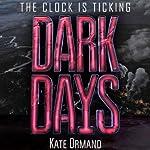 Dark Days | Kate Ormand