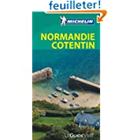 Normandie Cotentin