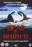 Dead & Buried [DVD]