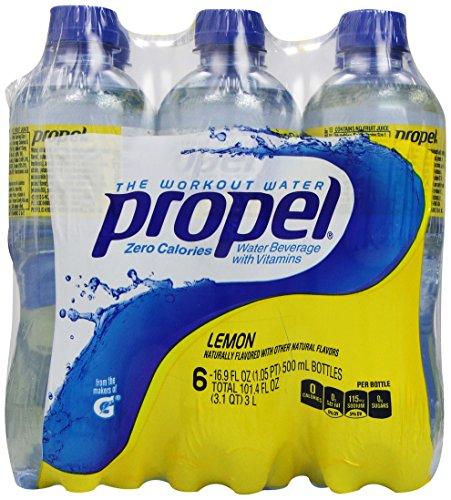 propel-zero-nutrient-enhanced-water-lemon-6-pk-169-oz