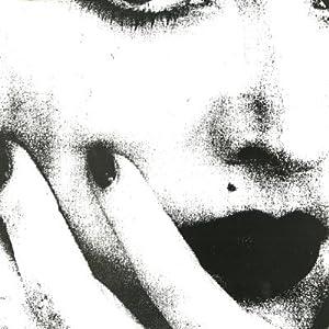 the whitey album LP