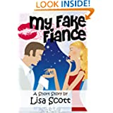 Fianc%C3%A9 Wedding Romantic Stories ebook