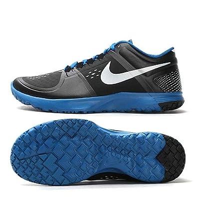 Nike Mens FS Lite Trainer Training Shoe by Nike