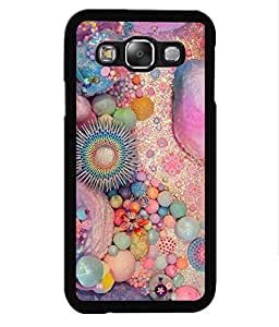 SAMSUNG GRAND 3 COVER CASE BY instyler