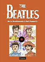 The Beatles, Tome 2 : De la Beatlemania à Sergent Pepper's
