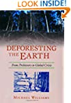 Deforesting the Earth: From Prehistor...