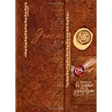 The Secret Gratitude Book ~ Rhonda Byrne