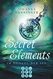 Image de Secret Elements, Band 1: Im Dunkel der See