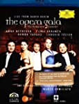 The Opera Gala: Live from Baden-Baden...
