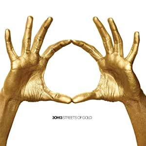 Streets Of Gold [Explicit]