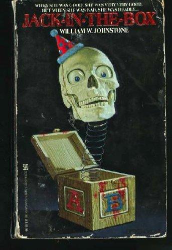 Jack-In-The-Box (William Jack compare prices)