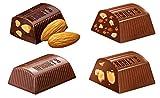 Hershey's Nuggets Chocolates Assortment, 38.5 oz