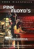 echange, troc Pink Floyd - Pink Floyd - Ummagumma [Import anglais]