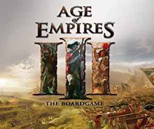 Age of Empires III Age of Discovery