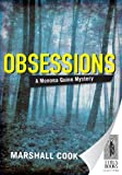 img - for Obsessions book / textbook / text book